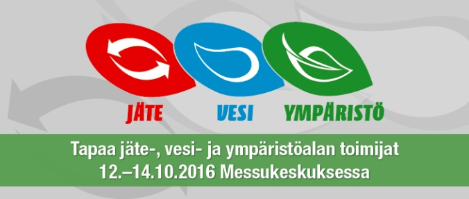 JateVesiYmparisto2016_nettikuva_705x300_suomi